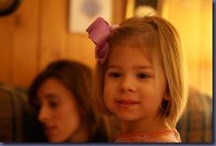 2010-1-6 Kids pics 014