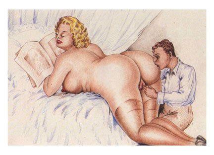 sexe mature art sexe