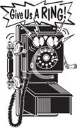 phone_tnb