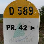P1020214.JPG