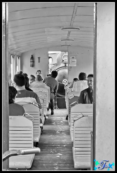Voyage en Alsace dans le train d'antan..... P1030208
