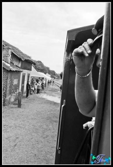Voyage en Alsace dans le train d'antan..... P1030210