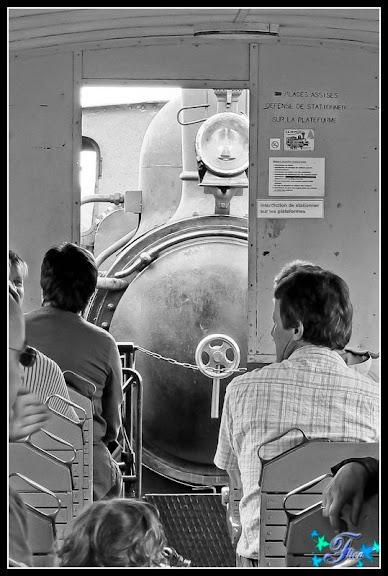 Voyage en Alsace dans le train d'antan..... P1030209