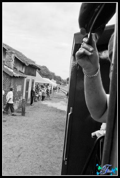 Voyage en Alsace dans le train d'antan..... P1030211