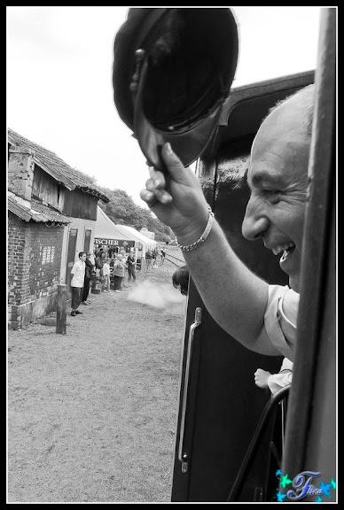 Voyage en Alsace dans le train d'antan..... P1030212