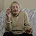 Kenapa perokok terlihat lebih tua?