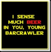 i_sense_much_beer_in_you_young_barcrawler_poster-p2283359147858163378564i_152