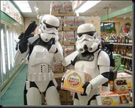 stormtrooper_beer2