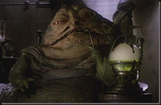 jabba_the_hutt_smoking-6266