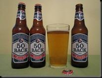 beer%20004-thumb-400x300-42056