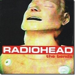 tn_Radiohead-The Bends