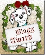 award22