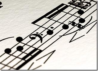 musikk2