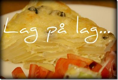 spansk tortilla3