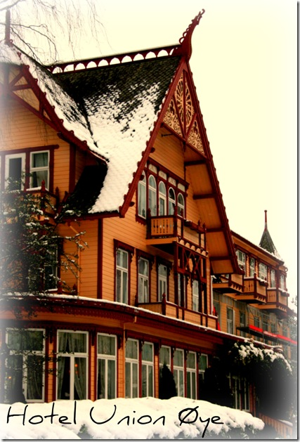 Hjørundfjord5