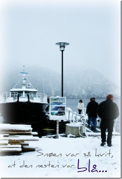 Hjørundfjord1