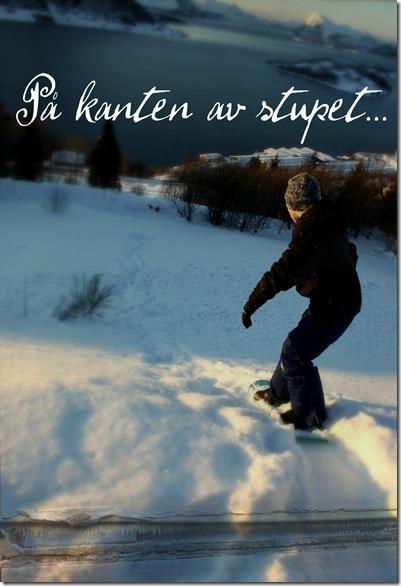 snøfrisk1