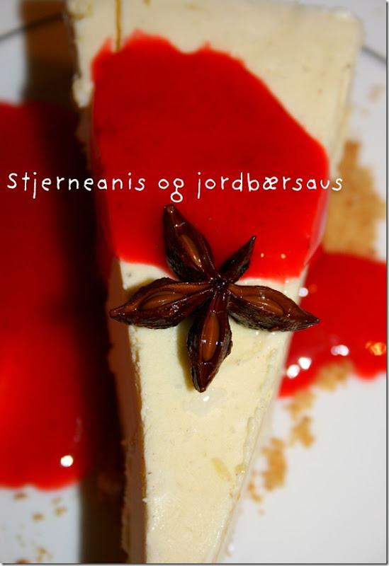 sitroniskake2