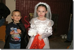 Halloween2 2009