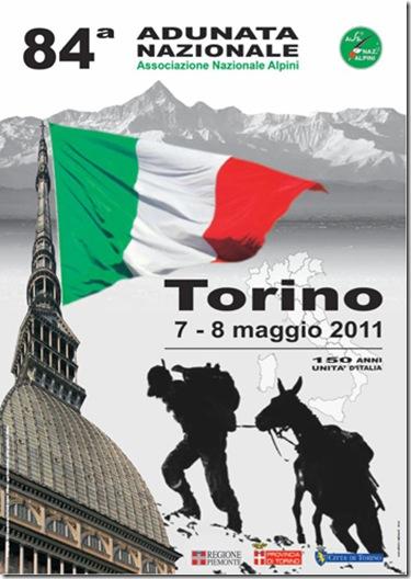 ManifestoTorino2011