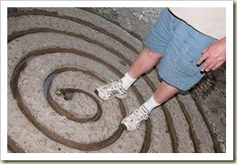 wateryspiral