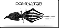 dominator_by_alenp-d2yaxau_edit