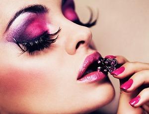 Lips_eyes