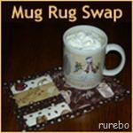 mug-rug-swap