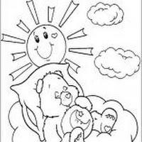 ursinhos-carinhosos-35_m.jpg