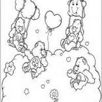 ursinhos-carinhosos-47_m.jpg