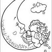 ursinhos-carinhosos-50_m.jpg
