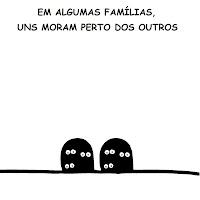 O LIVRO DA FAMÍLIA 08.jpg
