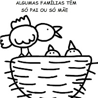 O LIVRO DA FAMÍLIA 16.jpg