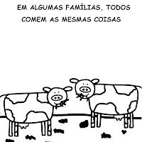 O LIVRO DA FAMÍLIA 18.jpg