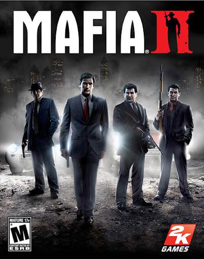 mafia%20II%20cover%20art.jpg