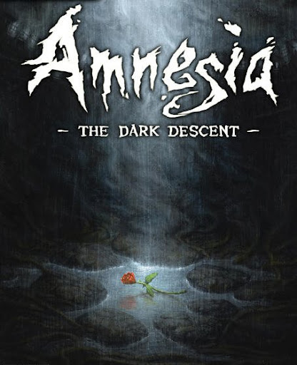 Amnesia.The.Dark.Descent.THETA