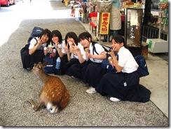 09Japan-Nara 223