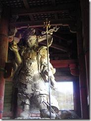 09Japan-Nara 179