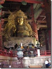 09Japan-Nara 180
