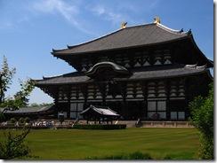 09Japan-Nara 192