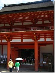 09Japan-Nara 269