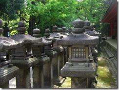 09Japan-Nara 271