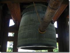 09Japan-Nara 212