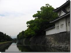 10Japan-Kyoto 018