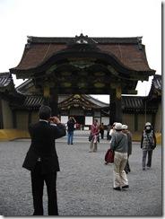 10Japan-Kyoto 026