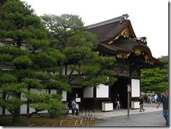 10Japan-Kyoto 037