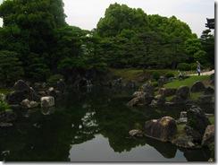10Japan-Kyoto 047