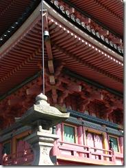 10Japan-Kyoto 108