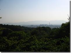 10Japan-Kyoto 120