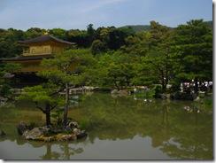 11Japan-Kyoto-Tokyo 014